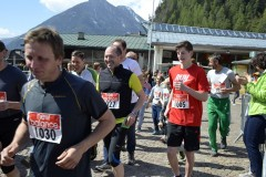 run-for-a-smile-2016-0078