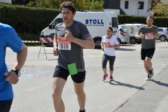 run-for-a-smile-2016-0086