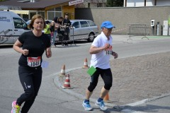 run-for-a-smile-2016-0093