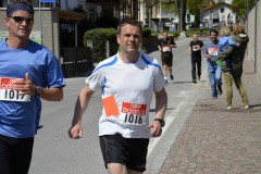 run-for-a-smile-2016-0101
