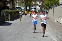 run-for-a-smile-2016-0108