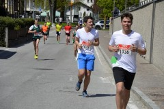 run-for-a-smile-2016-0109