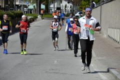 run-for-a-smile-2016-0121