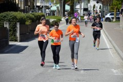 run-for-a-smile-2016-0130