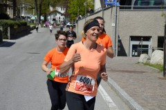run-for-a-smile-2016-0133