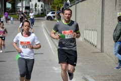 run-for-a-smile-2016-0137