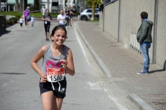 run-for-a-smile-2016-0140