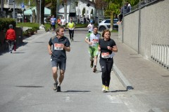 run-for-a-smile-2016-0144