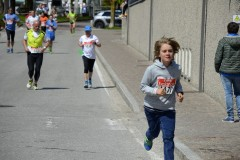 run-for-a-smile-2016-0147