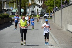 run-for-a-smile-2016-0148