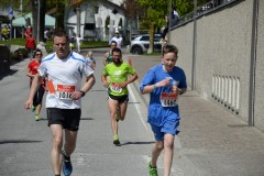 run-for-a-smile-2016-0150