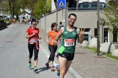 run-for-a-smile-2016-0153
