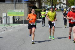 run-for-a-smile-2016-0168