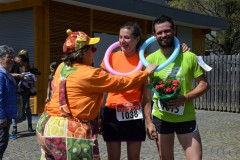 run-for-a-smile-2016-0190