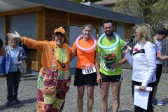 run-for-a-smile-2016-0191