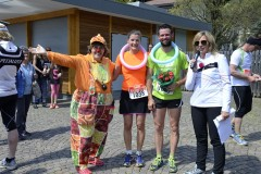 run-for-a-smile-2016-0192