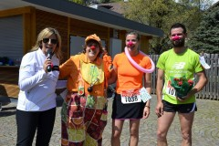run-for-a-smile-2016-0196