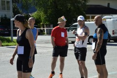 run-for-a-smile-2017-068