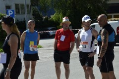 run-for-a-smile-2017-069