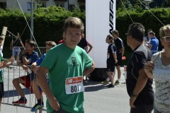 run-for-a-smile-2017-072