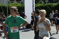 run-for-a-smile-2017-073