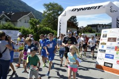 run-for-a-smile-2017-197