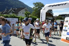 run-for-a-smile-2017-198