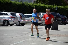 run-for-a-smile-2017-232