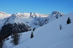 skialprace-ahrntal-2012-1-001