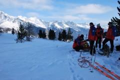 skialprace-ahrntal-2012-1-002