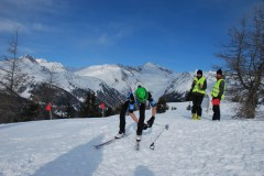 skialprace-ahrntal-2012-1-003