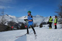 skialprace-ahrntal-2012-1-004