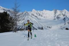 skialprace-ahrntal-2012-1-005