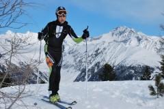 skialprace-ahrntal-2012-1-006