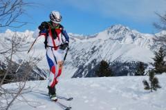 skialprace-ahrntal-2012-1-007