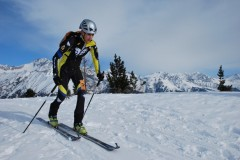 skialprace-ahrntal-2012-1-008