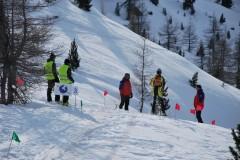 skialprace-ahrntal-2012-1-009