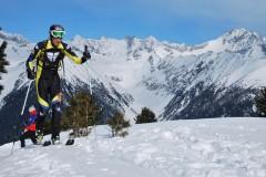 skialprace-ahrntal-2012-1-010