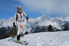 skialprace-ahrntal-2012-1-011