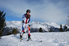 skialprace-ahrntal-2012-1-012
