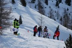 skialprace-ahrntal-2012-1-013