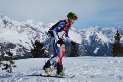 skialprace-ahrntal-2012-1-014
