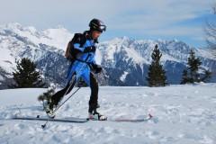 skialprace-ahrntal-2012-1-015