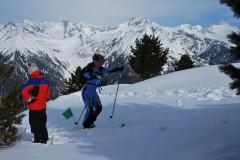 skialprace-ahrntal-2012-1-016