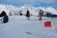 skialprace-ahrntal-2012-1-017