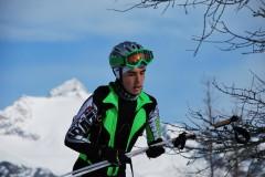 skialprace-ahrntal-2012-1-018