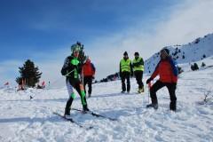 skialprace-ahrntal-2012-1-019