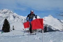 skialprace-ahrntal-2012-1-020