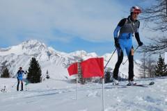 skialprace-ahrntal-2012-1-021
