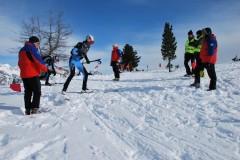 skialprace-ahrntal-2012-1-022